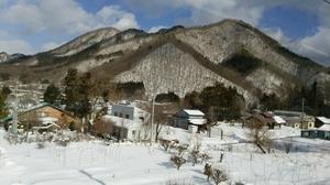 野岩鉄道4