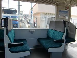 JR東日本の車両