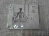 nagoya-cd.jpg